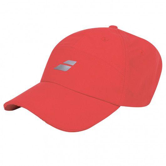 Кепка Babolat MICROFIBER CAP 5UA1222/5027O
