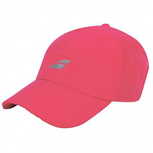 Кепка Babolat MICROFIBER CAP 5UA1222/5028