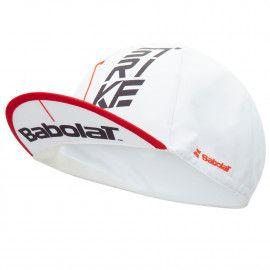 Кепка Babolat FKL CAP 5UA1223/1000