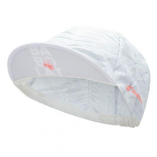 Кепка женская Babolat FKL CAP 5UA1223/1032O