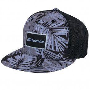 Кепка Babolat TRUCKER CAP 5UA1224/2000