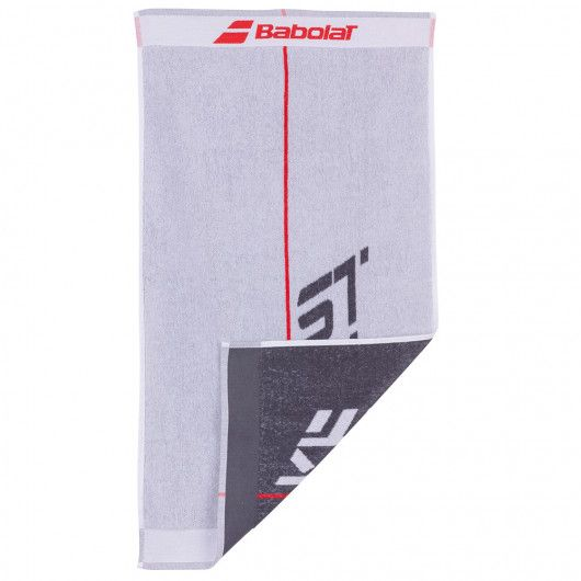 Полотенце Babolat MEDIUM TOWEL 5UA1391/1000O