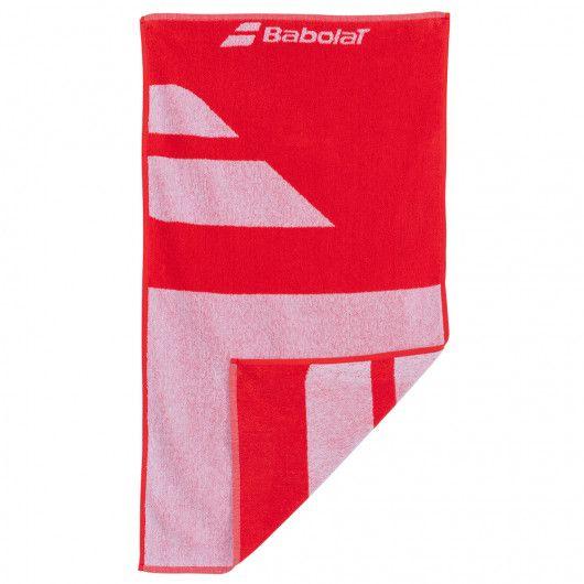 Полотенце Babolat MEDIUM TOWEL 5UA1391/1043O