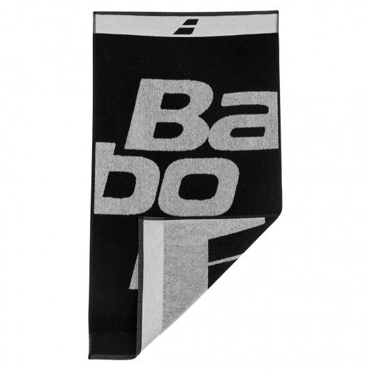 Полотенце Babolat MEDIUM TOWEL 5UA1391/2001O