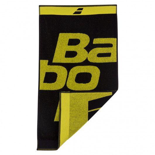 Полотенце Babolat MEDIUM TOWEL 5UA1391/2015