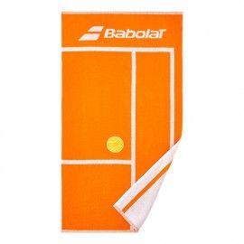Полотенце Babolat MEDIUM TOWEL 5UA1391/6014
