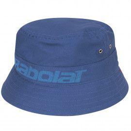 Спортивная панама Babolat BUCKET HAT 5UA1422/4000...