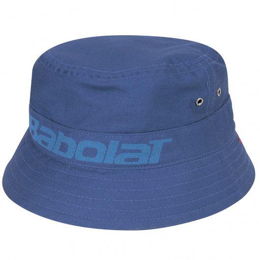 Спортивная панама Babolat BUCKET HAT 5UA1422/4000