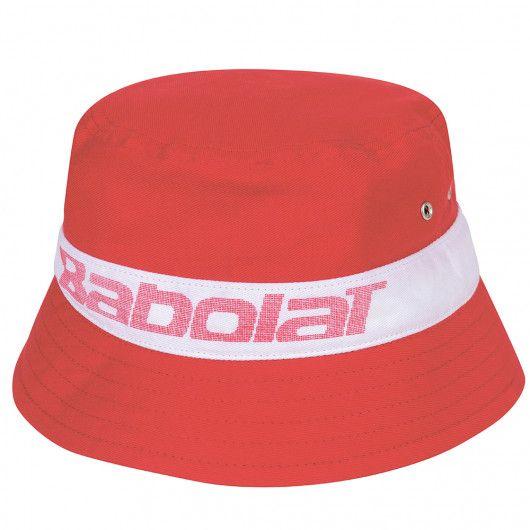 Спортивная панама Babolat BUCKET HAT 5UA1422/5027