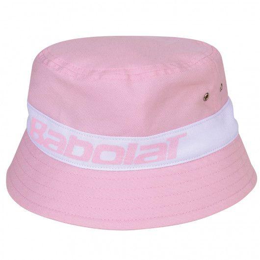 Спортивная панама Babolat BUCKET HAT 5UA1422/5035