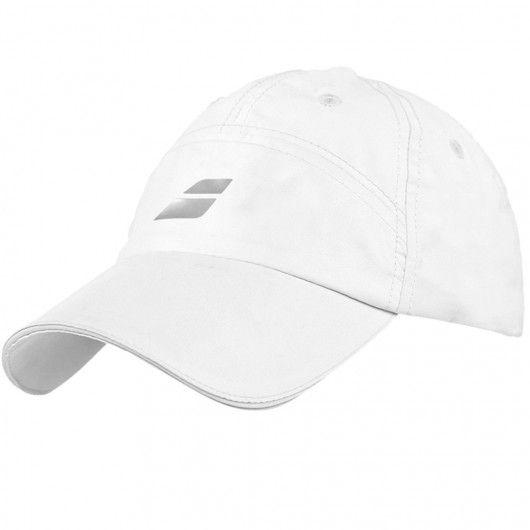 Кепка Babolat MICROFIBER CAP 5US17222/101