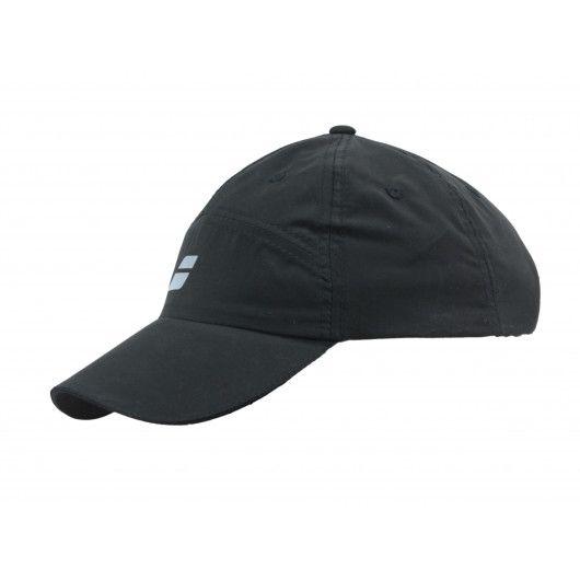 Кепка Babolat MICROFIBER CAP 5US17222/105