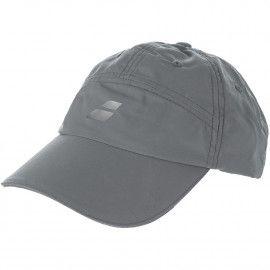 Кепка Babolat MICROFIBER CAP 5US17222/115