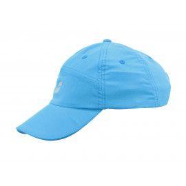 Кепка Babolat MICROFIBER CAP 5US17222/132