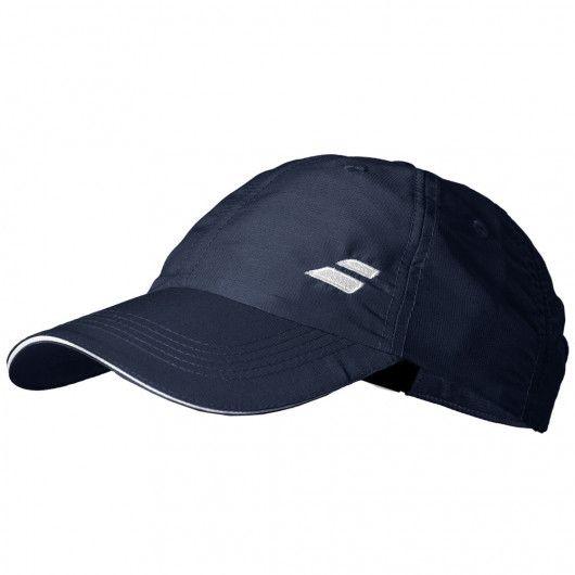 Кепка Babolat BASIC LOGO CAP 5US18221/4018