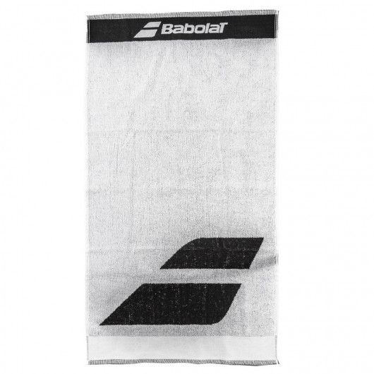 Полотенце Babolat MEDIUM TOWEL 5US18391/1001