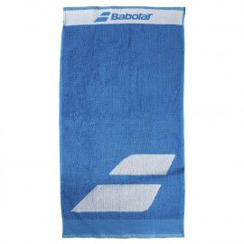 Полотенце Babolat MEDIUM TOWEL 5US18391/4014