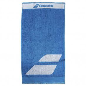 Полотенце Babolat MEDIUM TOWEL 5US18391/4014