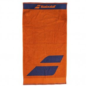 Полотенце Babolat MEDIUM TOWEL 5US18391/6006