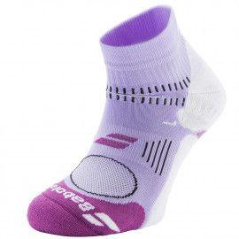 Носки спортивные Babolat PRO 360 WOMEN (Упаковка,1 пара) 5WS17322/160...