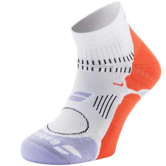 Носки спортивные Babolat PRO 360 WOMEN (Упаковка,1 пара) 5WS17322/201