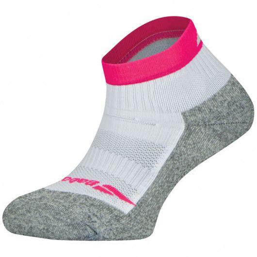 Носки спортивные Babolat PRO 360 WOMEN (Упаковка,1 пара) 5WS18322/1007