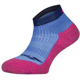 Носки спортивные Babolat PRO 360 WOMEN (Упаковка,1 пара) 5WS18322/4010