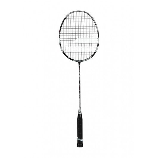 Бадминтонная ракетка Babolat X-FEEL ORIGIN POWER 601287/107