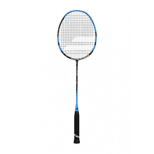 Бадминтонная ракетка Babolat X-FEEL ORIGIN ESSENTIAL 601288/136