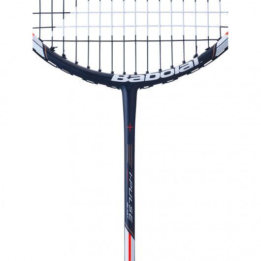 Бадминтонная ракетка Babolat I-PULSE BLAST FC 601323/104