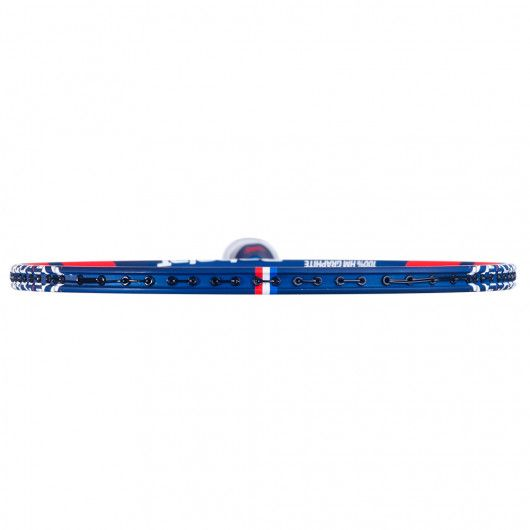 Бадминтонная ракетка Babolat PRIME BLAST FC 601360/203