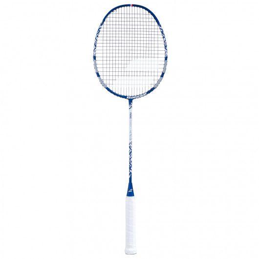 Бадминтонная ракетка Babolat PRIME POWER FC 601361/268
