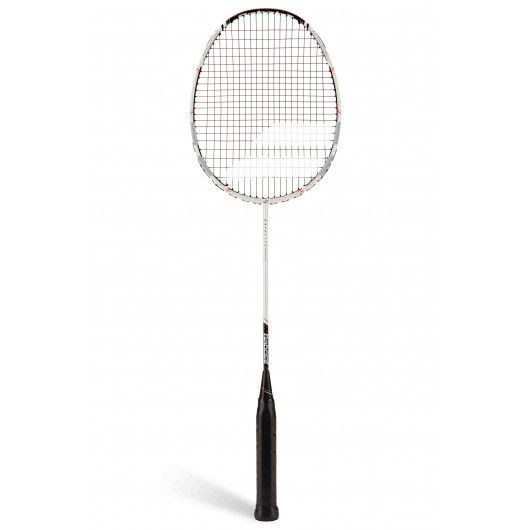 Бадминтонная ракетка Babolat SATELITE POWER TJ UNSTR 602267/107