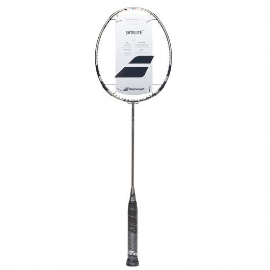 Бадминтонная ракетка Babolat SATELITE LTD20 POWER UNSTR NC 602375/3011