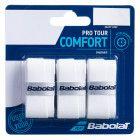 Намотка на ракетку Babolat PRO TOUR X3 (Упаковка,3 штуки) 653037/101