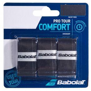 Намотка на ракетку Babolat PRO TOUR X3 (Упаковка,3 штуки) 653037/105