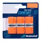 Намотка на ракетку Babolat PRO TOUR X3 (Упаковка,3 штуки) 653037/110