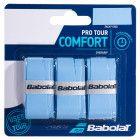 Намотка на ракетку Babolat PRO TOUR X3 (Упаковка,3 штуки) 653037/136