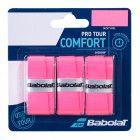 Намотка на ракетку Babolat PRO TOUR X3 (Упаковка,3 штуки) 653037/156