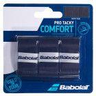 Намотка на ракетку Babolat PRO TACKY X3 (Упаковка,3 штуки) 653039/105
