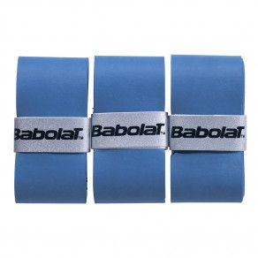 Намотка на ракетку Babolat VS ORIGINAL X3 (Упаковка,3 штуки) 653040/136