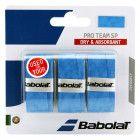 Намотка Babolat PRO TEAM SP X3 (Упаковка,3 штуки) 653042/136