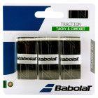 Намотка на ракетку Babolat TRACTION X3 (Упаковка,3 штуки) 653043/105