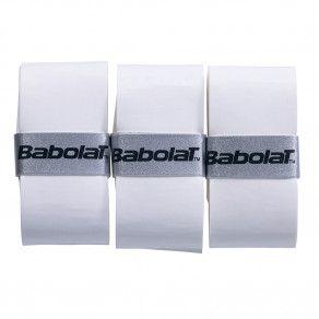 Намотка на ракетку Babolat PRO RESPONSE X3 (Упаковка,3 ...