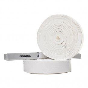 Намотка на ракетку Babolat VS ORIGINAL X30 (REEL) (Упаковка,30 штук (рулон)) 657003/101
