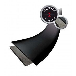 Ручка для ракетки Babolat SKIN FEEL X1 (1 штука) 670044/101...