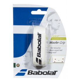 Ручка для ракетки Babolat WOOFER GRIP (1 штука) 670028/149...