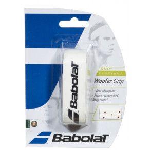 Ручка для ракетки Babolat WOOFER GRIP (1 штука) 670028/149