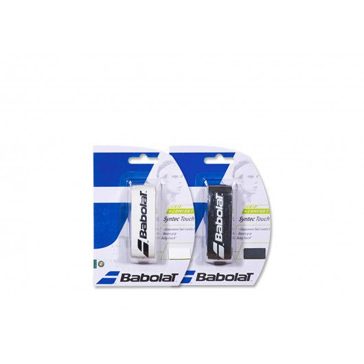 Ручка для ракетки Babolat SYNTEC TOUCH X1 (1 штука) 670036/101