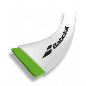 Ручка для ракетки Babolat SYNTEC TOUCH X1 (1 штука) 670036/101...